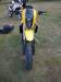 Bild 17: Elefant 650 Supermoto